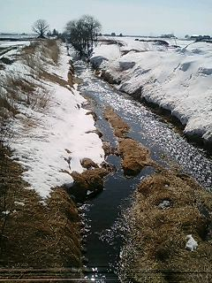 09_4_river.jpg
