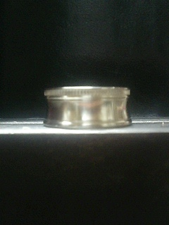114_ring.jpg
